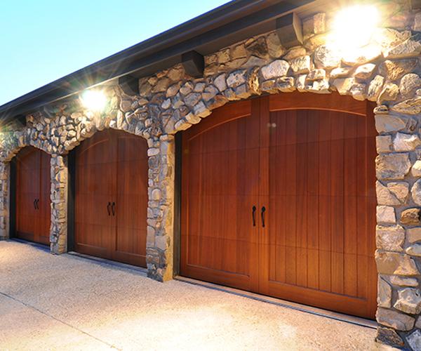 Residential Installation High Point Garage Door Repair