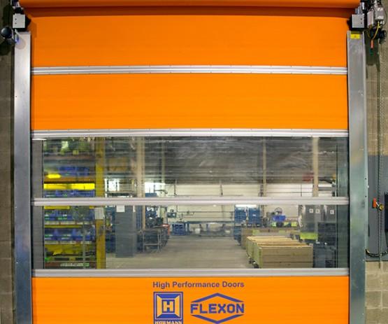 Gallery High Point Garage Door Repair Amp Installation Service